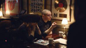 Hard Rock Cafe Pic 1
